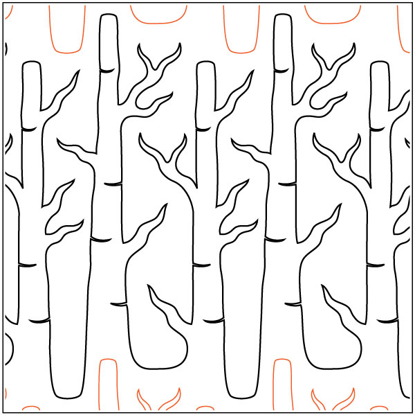 Longarm Quilting Pantographs Camille S Long Arm Quilting