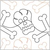 Bones-quilting-pantograph-Patricia-Ritter-Melonie-J-Caldwell