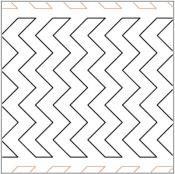 Chevron-quilting-pantograph-Patricia-Ritter-Melonie-J-Caldwell