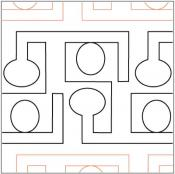 Circuitry-quilting-pantograph-Patricia-Ritter-Melonie-J-Caldwell