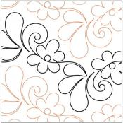 Daydream-quilting-pantograph-Patricia-Ritter-Melonie-J-Caldwell
