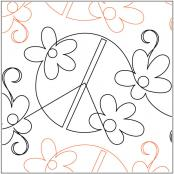 Groovy-quilting-pantograph-Patricia-Ritter-Melonie-J-Caldwell-1