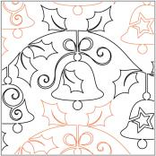Holly-Jolly-Christmas-Bells-quilting-pantograph-Patricia-Ritter-Melonie-J-Caldwell-1