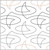 Jester-quilting-pantograph-Melonie-J-Caldwell