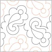 Kiss-quilting-pantograph-Patricia-Ritter-Melonie-J-Caldwell