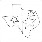 Lone-Star-State-Motif-quilting-pantograph-Patricia-Ritter-Melonie-J-Caldwell