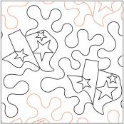 Lone-Star-State-quilting-pantograph-Patricia-Ritter-Melonie-J-Caldwell