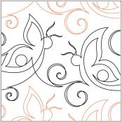 Mingle-quilting-pantograph-Patricia-Ritter-Melonie-J-Caldwell-1