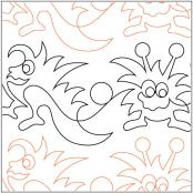 Monster-Mash-quilting-pantograph-Patricia-Ritter-Melonie-J-Caldwell-1