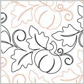 Pumpkin-Fest-quilting-pantograph-Patricia-Ritter-Melonie-J-Caldwell-1