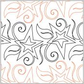 Starry-Night-Petite-SET-quilting-pantograph-Patricia-Ritter-Melonie-J-Caldwell-1