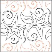 Starry-Night-Petite-quilting-pantograph-Patricia-Ritter-Melonie-J-Caldwell