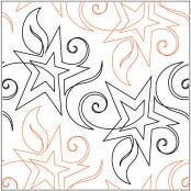 Starry-Night-SET-quilting-pantograph-Patricia-Ritter-Melonie-J-Caldwell-1