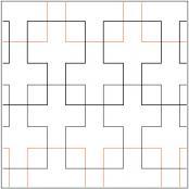 Tartan-quilting-pantograph-Melonie-J-Caldwell