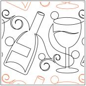 Vino-quilting-pantograph-pattern-Melonie-J-Caldwell