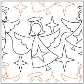 Joyful-Angles-quilting-pantograph-pattern-Naomi-Hynes-1