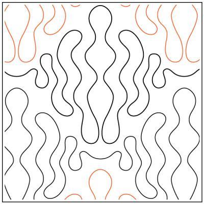 naomis-ripples-quilting-pantograph-pattern-Naomi-Hynes-1