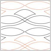 Celtic-Sea-quilting-pantograph-pattern-Naomi-Hynes