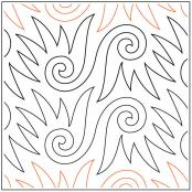 Firecracker-quilting-pantograph-pattern-Naomi-Hynes
