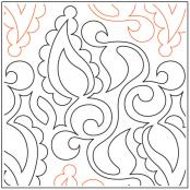 Paisley-Passion-quilting-pantograph-pattern-Naomi-Hynes