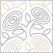 Tree-Change-quilting-pantograph-pattern-Naomi-Hynes