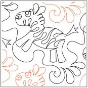 Zebra-Jig-quilting-pantograph-pattern-Naomi-Hynes