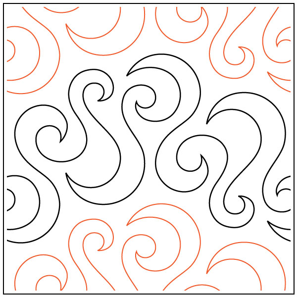 london-fog-quilting-pantograph-pattern-Natalie-Gorman
