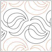 pasadena-quilting-pantograph-pattern-Natalie-Gorman