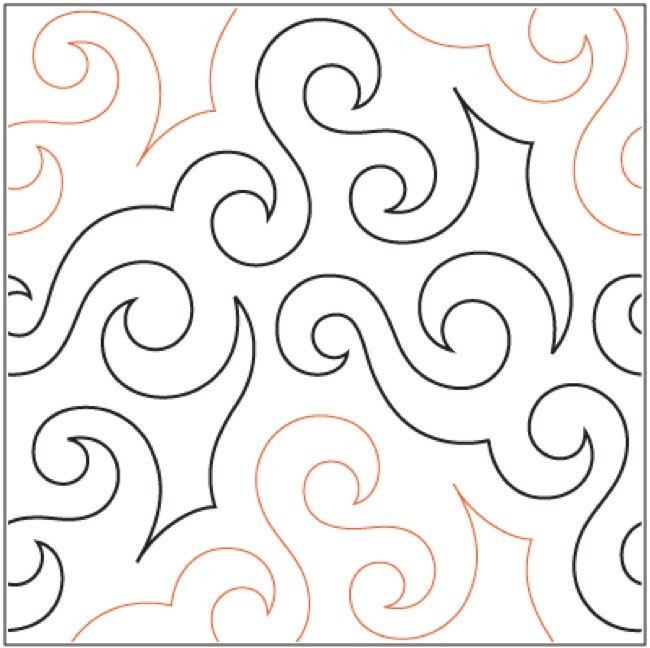 Chicago-quilting-pantograph-pattern-Natalie-Gorman