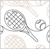 Ace-quilting-pantograph-pattern-Natalie-Gorman