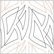 Crisscross-quilting-pantograph-pattern-Natalie-Gorman-Patricia-Ritter