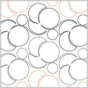 Halo-quilting-pantograph-pattern-Natalie-Gorman