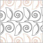 Kimono-Border-quilting-pantograph-pattern-Natalie-Gorman