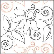 Kimono-quilting-pantograph-pattern-Natalie-Gorman-1