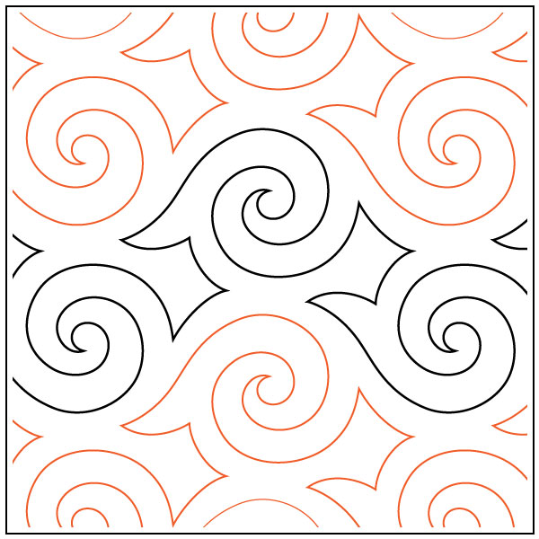 Currents-quilting-pantograph-sewing-pattern-sarah-ann-myers