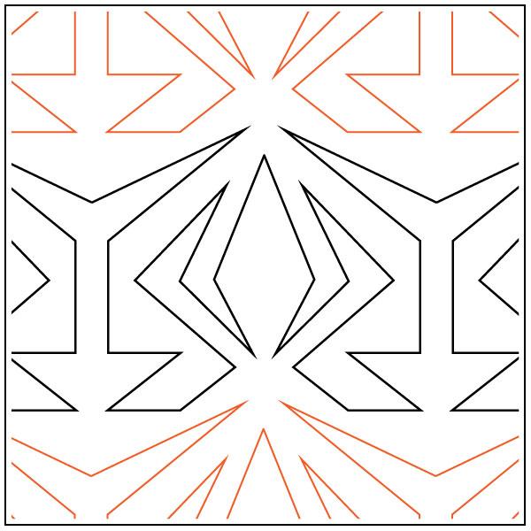 astoria-quilting-pantograph-sewing-pattern-sarah-ann-myers