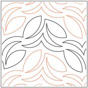 bean-sprout-quilting-pantograph-sewing-pattern-sarah-ann-myers