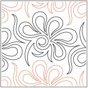 corsage-quilting-pantograph-sewing-pattern-sarah-ann-myers