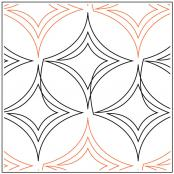 marquee-quilting-pantograph-sewing-pattern-sarah-ann-myers