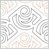 mesa-quilting-pantograph-sewing-pattern-sarah-ann-myers