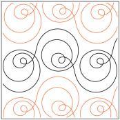 orbit-quilting-pantograph-sewing-pattern-sarah-ann-myers