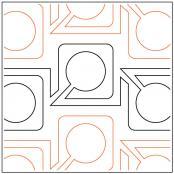 pop-art-quilting-pantograph-sewing-pattern-sarah-ann-myers