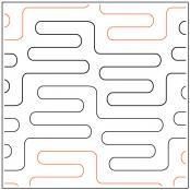 rerun-quilting-pantograph-sewing-pattern-sarah-ann-myers
