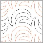 reverb-quilting-pantograph-sewing-pattern-sarah-ann-myers