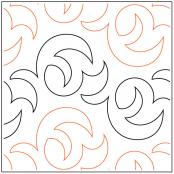 rio-quilting-pantograph-sewing-pattern-sarah-ann-myers