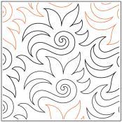 royal-fern-quilting-pantograph-sewing-pattern-sarah-ann-myers
