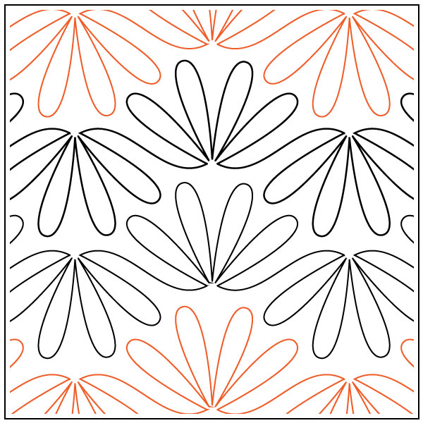 Ming-quilting-pantograph-sewing-pattern-sarah-ann-myers-2