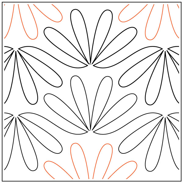 Ming-quilting-pantograph-sewing-pattern-sarah-ann-myers