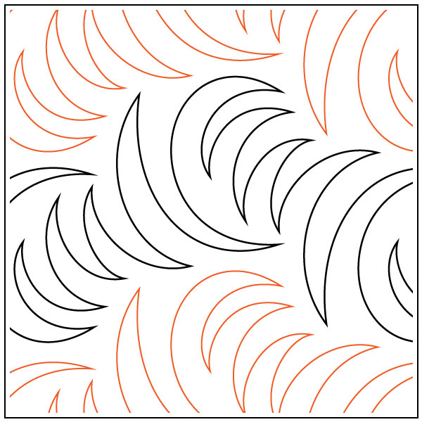 Storm-quilting-pantograph-sewing-pattern-sarah-ann-myers