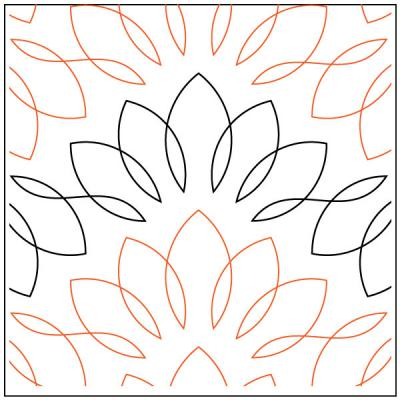 Maui-quilting-pantograph-sewing-pattern-sarah-ann-myers